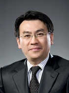 Ms Hyun Koo Kang photo