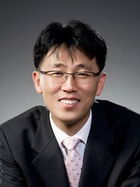 Mr Hyun Chul Kim  photo