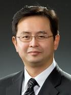 Mr Huijin Chae  photo