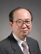 Soon-Yub Samuel Kwon photo