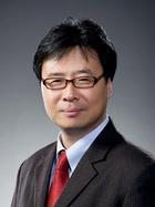 Mr Jongkwan (Josh) Peck  photo