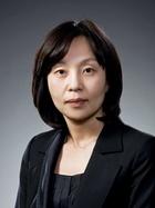Ms Sungmee Hong  photo