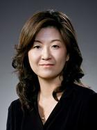 Ms Sung-Hey Park  photo