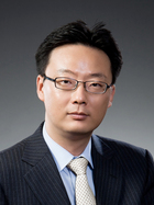 Mr Hyun Seok Song  photo