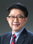 Mr Kyung Sik Hong  photo