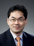 Mr Chul Ho Kwon  photo