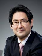Mr Sang Hoon Kim  photo