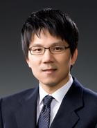 Mr Sung Min Kim  photo