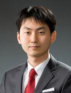 Mr Tae Joo Kim  photo