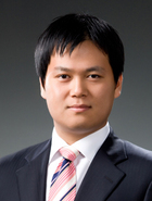 Mr Seung Hwan Lee  photo