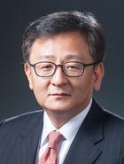 Mr Nelson K. Ahn  photo