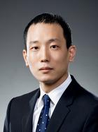 Mr Soo Kyung Cho  photo