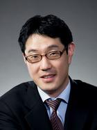 Paul Hyun Joon Yoon photo