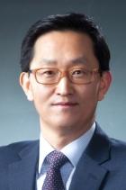 Mr Hyuk Jung Kim  photo