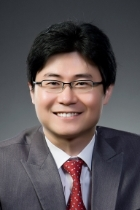 Mr Yuseok Kim  photo