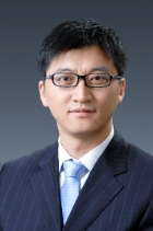 Mr Jin Kim  photo