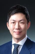 Mr Ki Wook Kang  photo