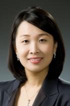 Ms Sae Um Kim  photo