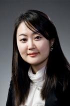 Ms Yuri Roh  photo