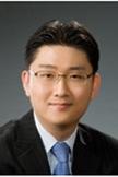 Mr Hyun Soo Park  photo
