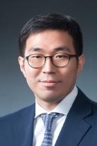 Gui Hwan (Peter) Yang photo