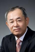 Mr Hyun Pang  photo