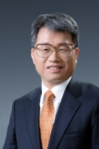 Mr Seung Ryong Oh  photo