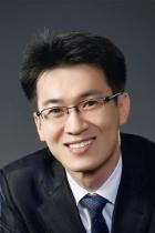 Mr Wansoo Kim  photo