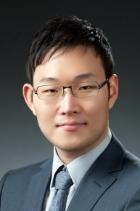 Mr Seung Ho Choi  photo