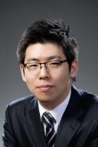Mr Jae Wan Park  photo