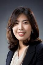 Ms Jung Hwa Baek  photo