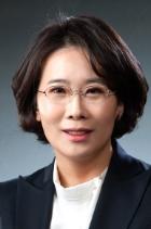 Ms Hwa Won Jin  photo