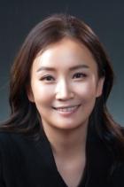 Ms Do Hee Kim  photo