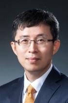 Mr Kyunghoon Lee  photo