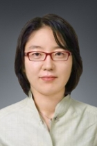 Ms Keum Nang Park  photo