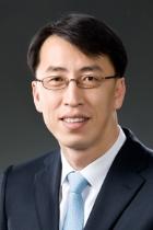 Mr Choong Jin Oh  photo