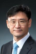 Mr Sangyong Ra  photo