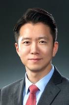 Mr Sanghoon Han  photo