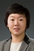Ms Eileen Jaiyoung Shin  photo