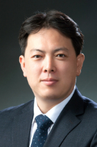 Mr Ke Jun Sohn  photo