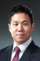Mr David Kim  photo