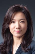 Ms Jung Hyun Uhm  photo