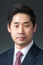 Mr Hayoun Chun  photo