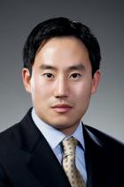 Mr Bryan Shin  photo