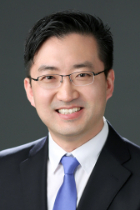 Mr Seung-Jin Hong  photo