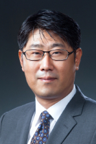 Mr Youn Joon Han  photo