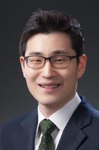 Mr Jun Sung Kim  photo