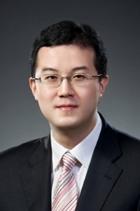 Mr Kiwan Park  photo