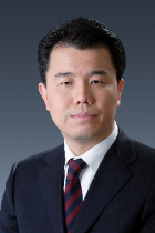 Mr Shanyun Cui  photo