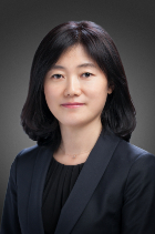 Ms Hui Jin Yang  photo